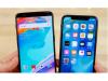 OnePlus 5T竟在速度测试中打败 iPhone X