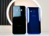 硬鉴 | 一加5T/HTC U11+/vivo X20/iPhone 8 Plus/三星S8对比,论拍照该买谁?