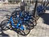 """""""猥琐发育""""的小蓝单车为何只活了365天?"""