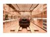 福特投资6.8亿元人民币在南京建测试中心,旨在激发员工创新潜能