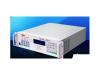 电子负载仪的工作原理、操作方法及测试