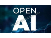 AI技术简史(2017年版),一文看懂AI从理论到应用的质变