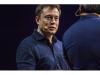 特斯拉CEO埃隆·马斯克在电池上的自吹自擂即将结束