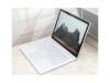 微软Surface Book 2 深度评测:一台为性能而生的设备