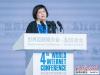 世界知识产权组织副总干事王彬颖:中国通信专利申请数最多