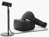 2017年VR设备销售收入4亿元,同比增长28.2%