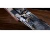 iPhone 6爆炸,揭露了它的使用极限?