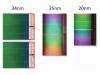 揭秘存储产业颠覆者3D Xpoint:原理、应用及发展定位