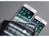 射频前端设计难度再升级,手机厂商大吃苦头