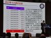 2017中国十大IC设计企业预测,海思/展讯/中兴微电子谁更厉害?