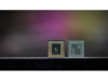 骁龙845配置和功能分析:重点还是AI