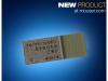 TAIYO YUDEN低功耗超小型蓝牙5模块EYSHSNZWZ在贸泽开售