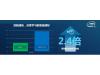 Mobileye EyeQ5深度学习效能优于NVIDIA Xavier