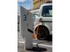 应对新能源汽车补贴退坡,突破电池技术是关键