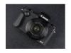 佳能G1 X Mark III最全评测:专业相机的全新打开方式
