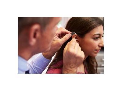 安森美半导体:听觉技术走向移动应用