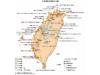 """台湾半导体发展的最大""""绊脚石"""",居然是这个"""