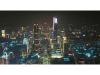 广州一江两岸68栋建筑夜景照明是怎样联动的?互联网+RDM系统来搞定