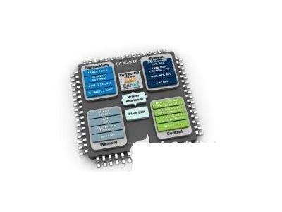微控制器与微处理器到底有啥差别?看完这3点就够了