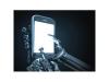 明年的AI将给手机带来哪些改变?
