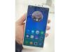 360手机N6与N6 Lite发布会回顾:续航能力让人吃惊