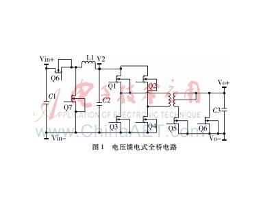 为工业处理器供电的板载电源设计