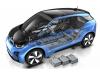 担心新能源汽车的电池回收问题?宝马:你多虑了