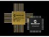 使用Microchip基于COTS器件的耐辐射解决方案,缩短NewSpace市场产品面市时间,并降低成本