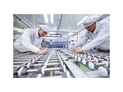 Manz亚智科技跨入半导体领域  为面板级扇出型封装提供化学湿制程、涂布及激光应用等生产设备解决方案
