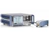 罗德与施瓦茨的矢量信号源支持PDW应用产生超高速率脉冲信号流
