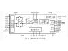 ADS1256的特点、结构、工作原理及应用电路