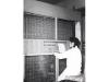 中国IT产业发展史:从第一台计算机问世到中关村腾飞(1949~1999年)