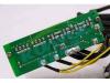 你可以用这10种方法来为你的PCB散热!