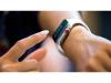 加入无创血糖检测技术,Apple Watch终于有了医疗应用