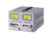 直流稳压电源简介、使用步骤及注意事项