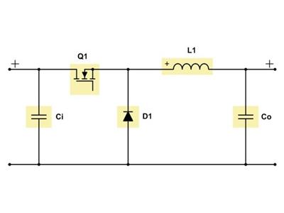如何着手电源设计