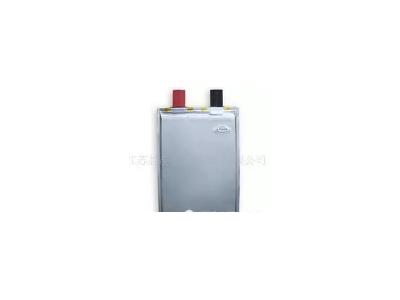 最全面的锂电池知识,充电保护、内阻测量、内压测量、过充控制等都在里面!
