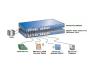 PoE供电技术概述,供电方式、原理及过程