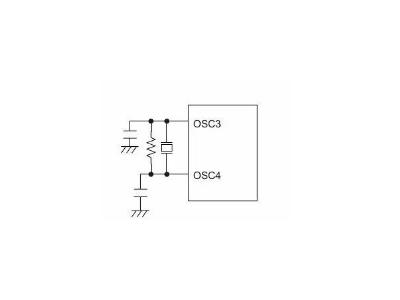 振荡电路用于实时时钟RTC时,频率为啥只能是32.768KHz?
