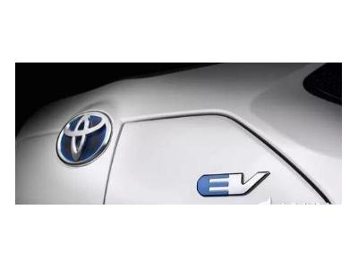 混合动力汽车需要换电池吗?