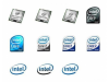 英特尔处理器漏洞,几乎所有现代CPU均不能幸免