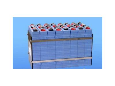 动力锂电池VS容量锂电池,到底哪个比较好?