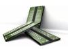 DDR硬件设计有哪些需要注意的地方?