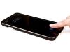 vivo屏下指纹识别新机或亮相CES,一隐患让人担忧