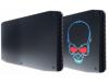 英特尔推出历代最强NUC迷你电脑:迄今为止体积最小并可支持虚拟现实的系统