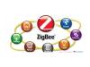 ZigBee技术及ZigBee协议