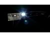 德州仪器全新的高分辨率DLP技术革新车前大灯系统