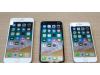 """35.2394万人集体诉讼,iPhone""""降频门""""在韩国反应这么大"""