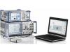 罗德与施瓦茨公司提供市场上首个获独立认证的eCall测试方案