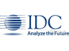 IDC:2018年全球3D打印支出达到近120亿美元
